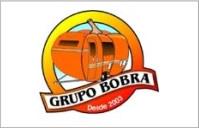 Grupo Bobra