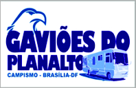 Gaviões do Planalto
