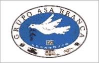 Grupo Asa Branca