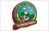 Rancho Móvel