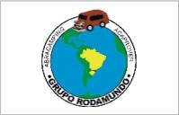 Grupo Rodamundo