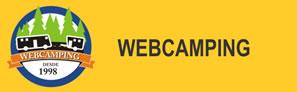 Web Camping